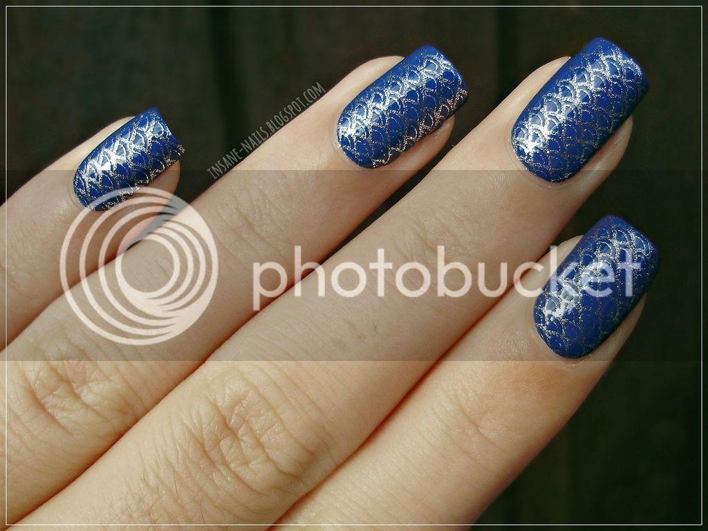 photo Fish_scales_manicure_2_zpsz751rwvr.jpg