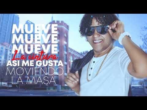 Faraon (Rey Del Flow Latino) – La Coqueta (Spotify)
