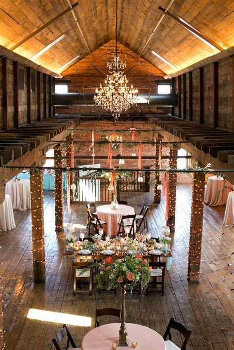 The Booking House   Rustic Wedding Venues in PA   Rustic
