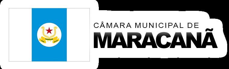 Resultado de imagem para câmara de maracanã