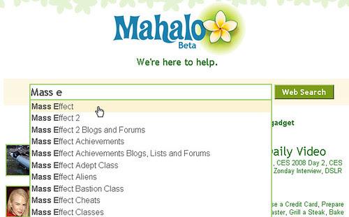 mahalo-01