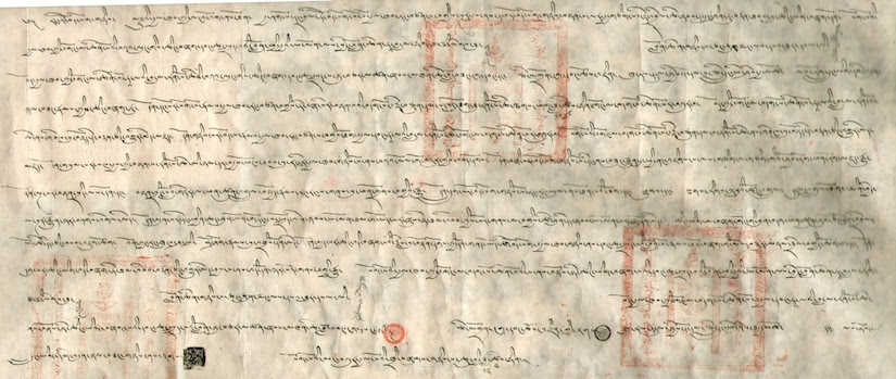 tibet-mongolia-treaty-2