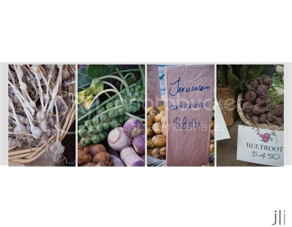 eveleigh farmers market,jillian leiboff imaging,travel,interior photography,food photography,sydney