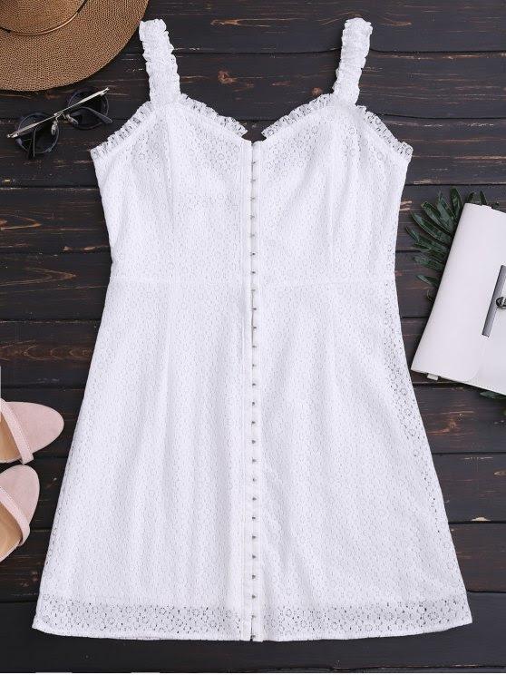 http://es.zaful.com/vestido-de-encaje-con-escote-en-miniatura-p_289182.html