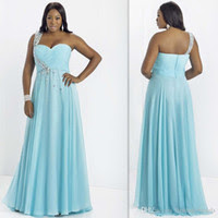 Chiffon evening dresses south africa