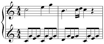 Image:Mozart k545 opening.png