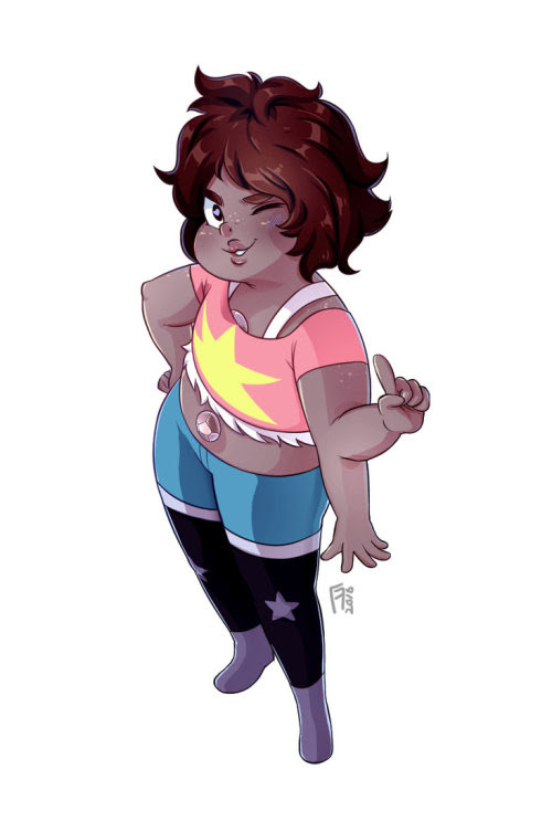 Smoky Quartz by Frank-Seven