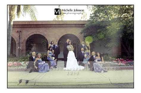 Michelle Johnson Photography Blog: Sierra La Verne Country