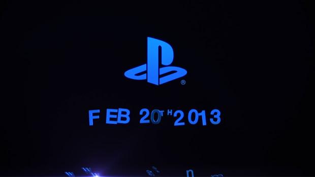 Sony revelará em evento futuro da linha PlayStation. (Foto: Reprodução) (Foto: Sony revelará em evento futuro da linha PlayStation. (Foto: Reprodução))