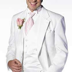 All White Suit For Men For Wedding   10 Cheap Online Retailers