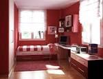 Interior: Modish Different Room Design Ideas, Picturesque White ...