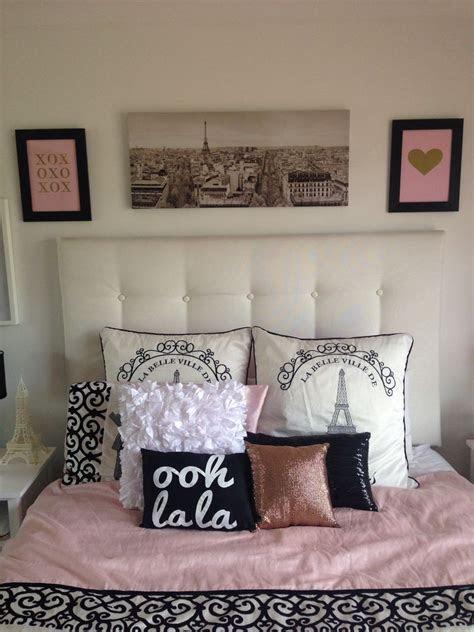 pin  brii finess  room decor bedroom decor