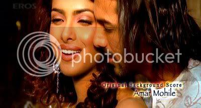 http://i291.photobucket.com/albums/ll291/blogger_images1/karam/PDVD_008.jpg