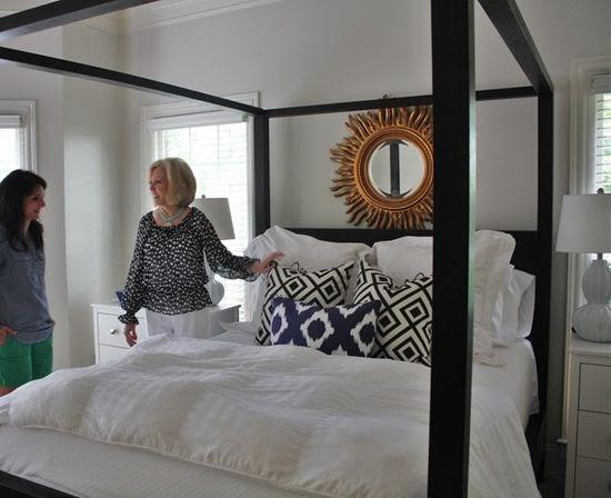 Home Decor Photos Home Decor Interior Design