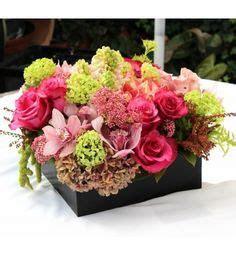 32 Best Rice Flower images   Flower Arrangements, Laughter