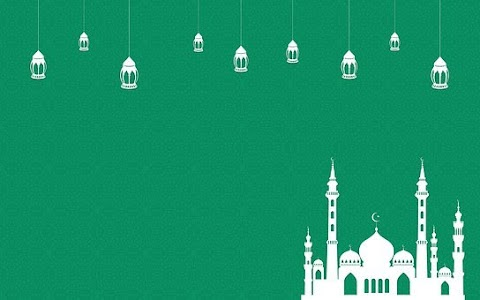 Bulan Muharram, Fadhilah dan Keutamaannya
