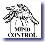 mind control 01 DOJ Media Probe   Why We Dont Care.