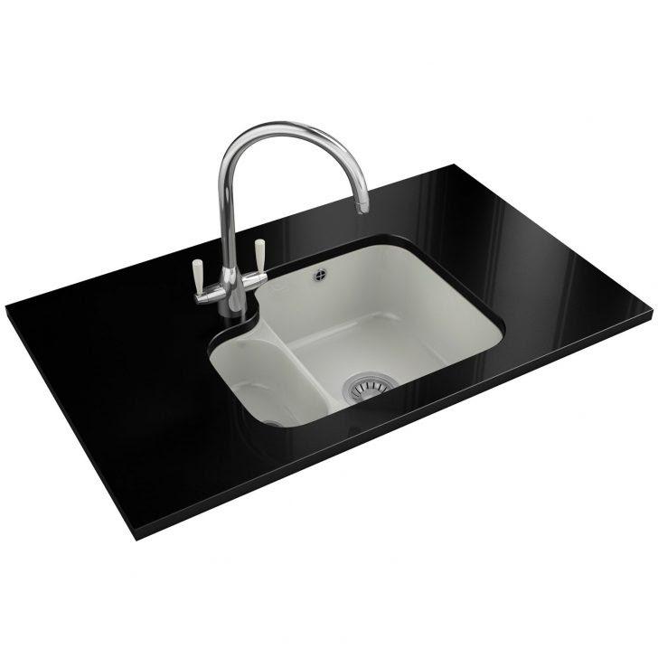 Küche Waschbecken Kleine L Form Inselküche Abverkauf ...
