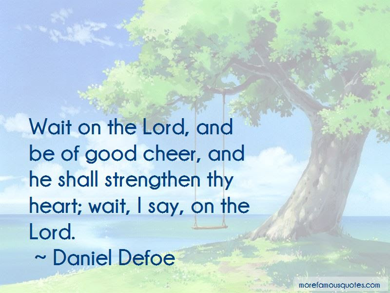Strengthen Me Lord Quotes Top 35 Quotes About Strengthen Me Lord