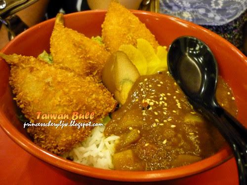 Taiwan Bull 09