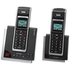 Telefon Inaktiv Hoher Akkuverbrauch
