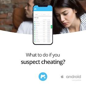 Remotely Spy on Any Android / iOS Devices किसी भी whatsapp पर जासूसी कैसे करें