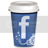 WhatAreThey is J Lenni Dorner's Facebook fan page so please Like it
