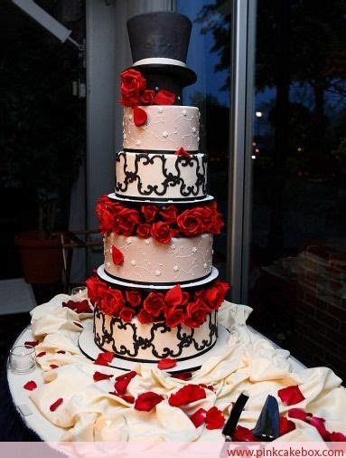 1000  ideas about Hollywood Theme Weddings on Pinterest