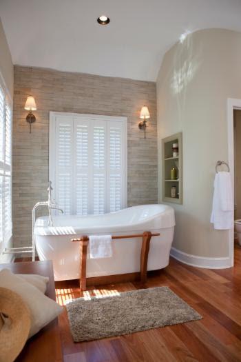 Home Kitchen Baths Universal Design