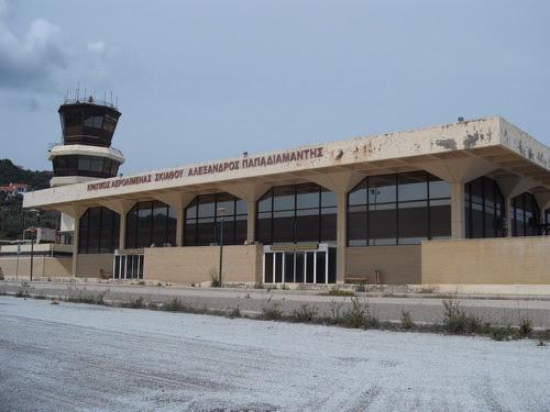 Νέος κύκλος πτήσεων από Μόσχα ~ 1.840 αφίξεις Ρώσων τουριστών