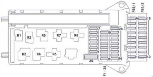2007 Sprinter Fuse Diagram Wiring Diagram Loan Warehouse B Loan Warehouse B Pasticceriagele It