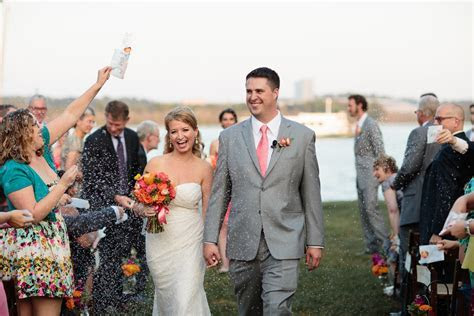 Washington DC Corporate Events and Wedding Planning   Blog
