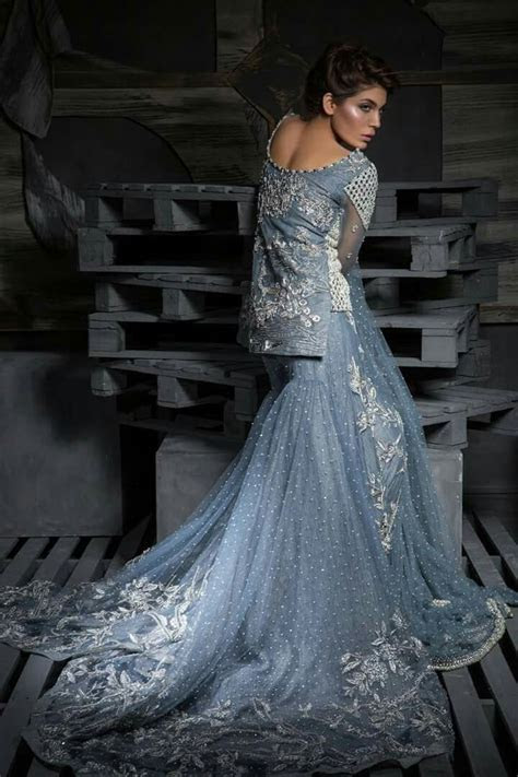 1824 best images about Clothes . on Pinterest