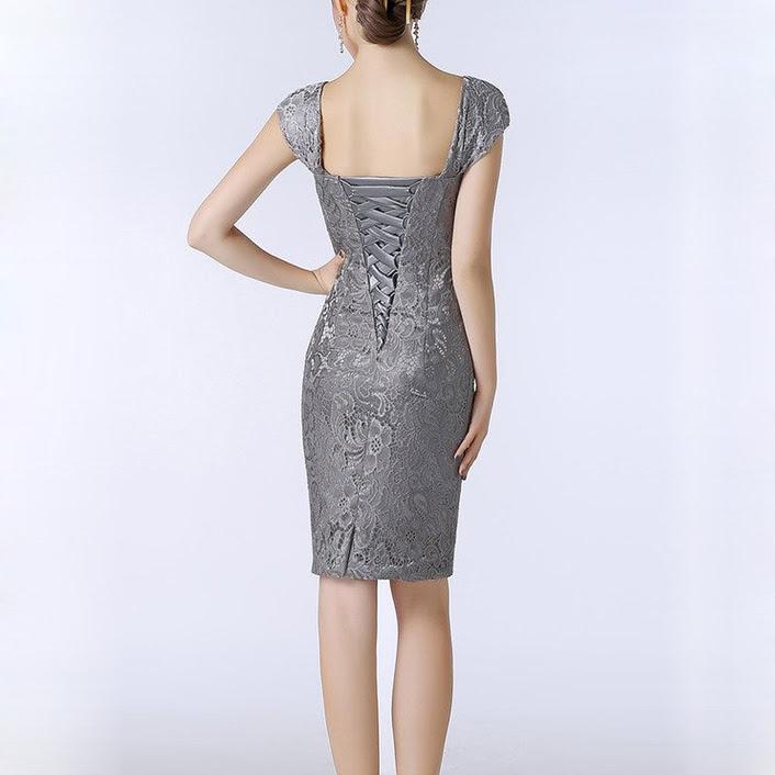 Evening dresses wholesale london