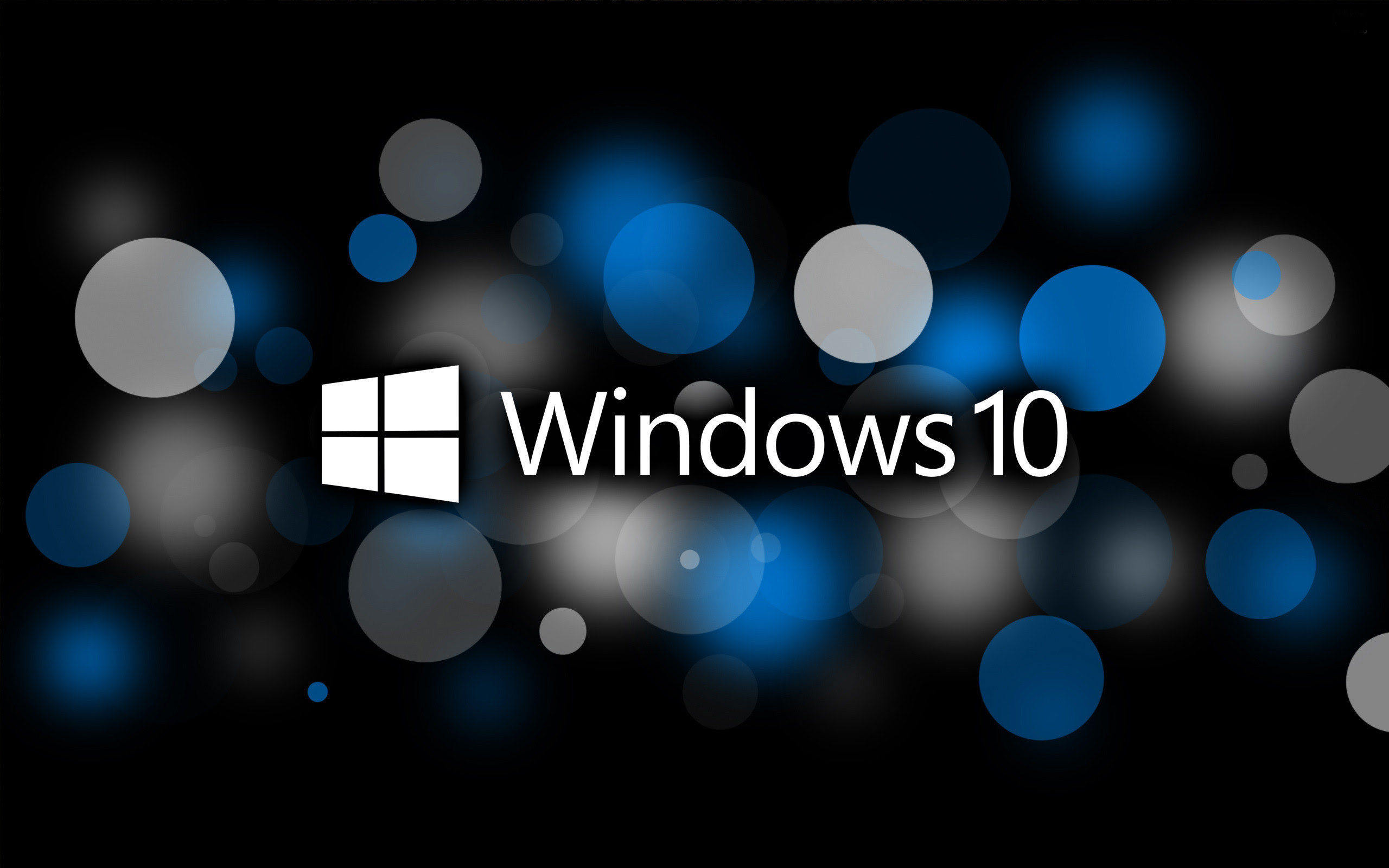 WoowPaper 3d Wallpaper Hd For Laptop Windows 10
