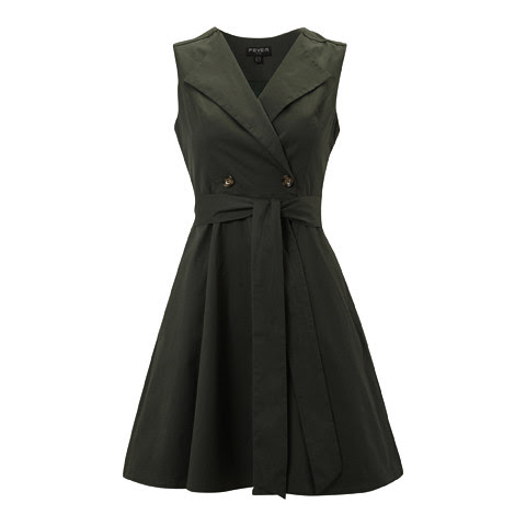 AW13_farringdondress_racinggreen_1