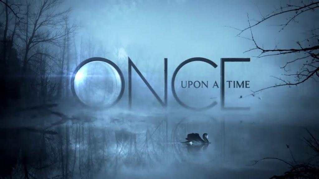 Resultado de imagem para once upon a time season 7