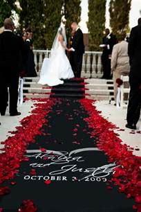 Black and Red wedding ideas   wedding ideas   Pinterest