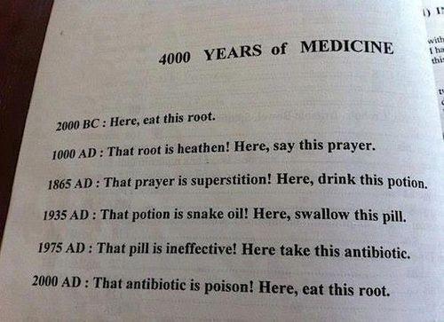 580456_540166802672169_2069374886_n.jpg (medicine,lol)