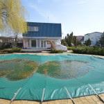 #pipera #clima #iancunicolae #lidl #compound #baneasa #padureabaneasa #zoo #Baneasaforest #Olimob #villa #piscina #pool #gradina #garden #0722539529 #Inchirierenord (19)