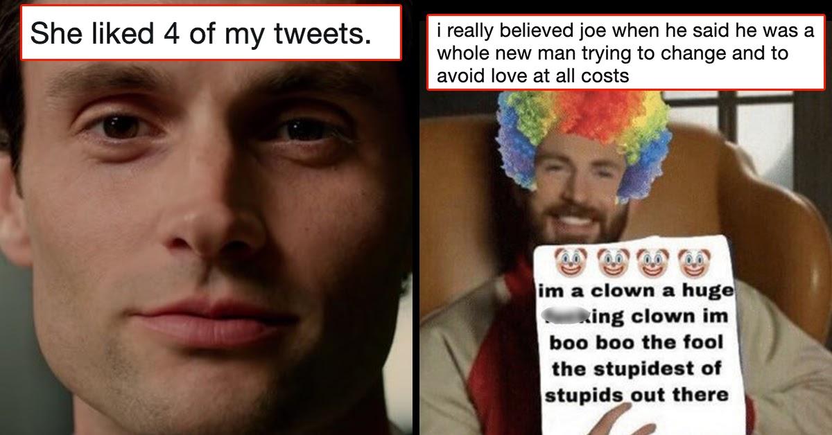 28++ Joe On You Memes - Factory Memes