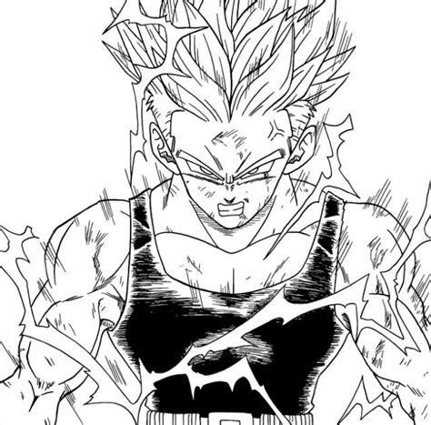 image result  dragon ball  manga artist drawing