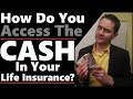 Get 10 Life Insurance Policy On Mortgage Pictures