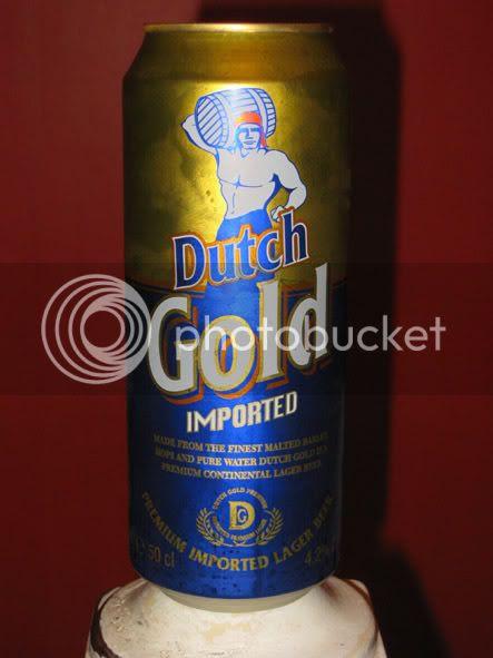 Blog Dutch