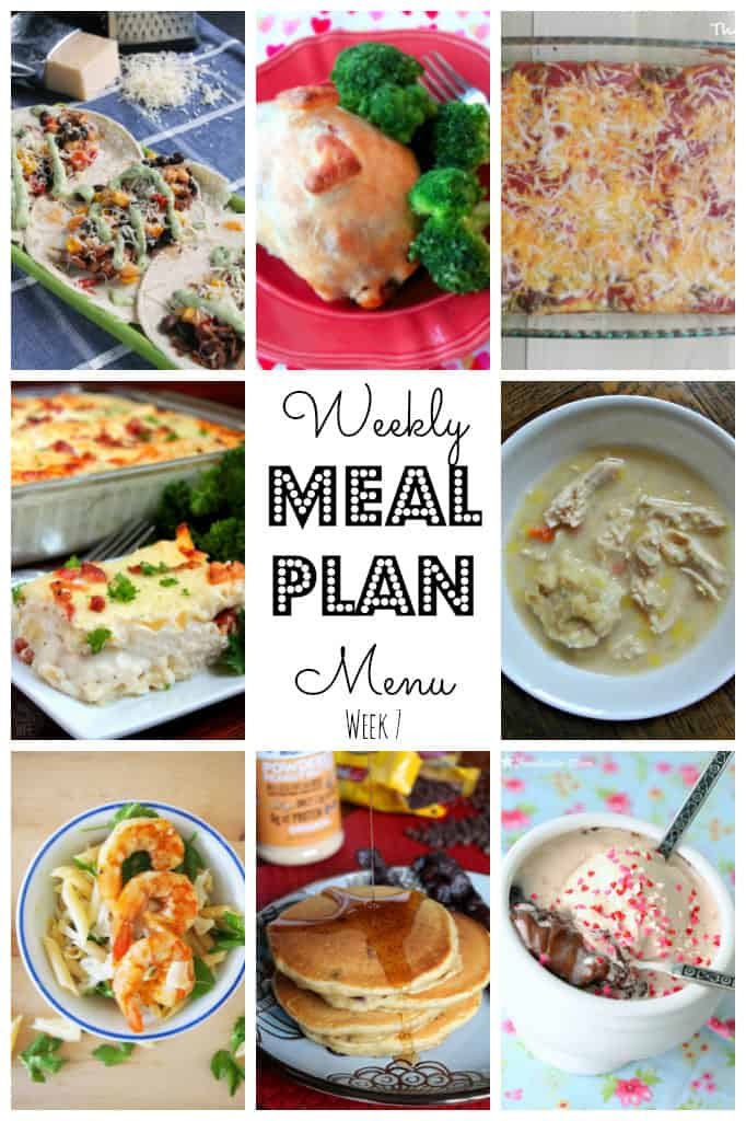 021217 Meal Plan 7-main