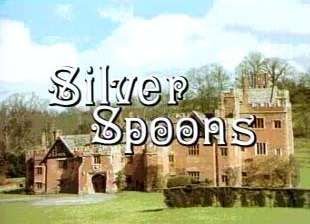 Silver Spoons