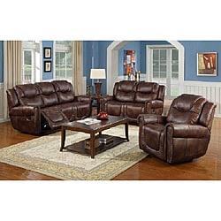 Living Room Sets | Overstock.com: Buy Living Room Furniture Online