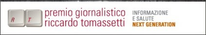 http://www.premiotomassetti.it/index.php