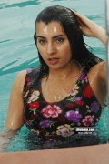 Hot and Sexy Archana / Veda Photo Gallery