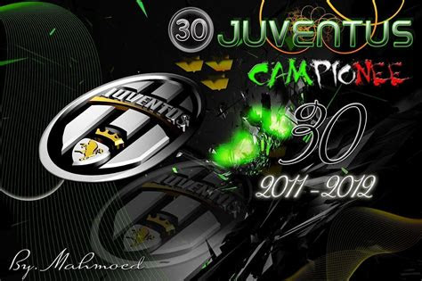 juventus fc wallpapers wallpaper cave